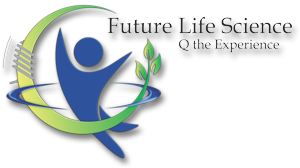 Future Life Science Logo