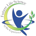 Q the Experience, Future Life Science. Trusted for over 20 years.