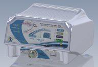 QEnergySpa, BEFE Professional Model 6000